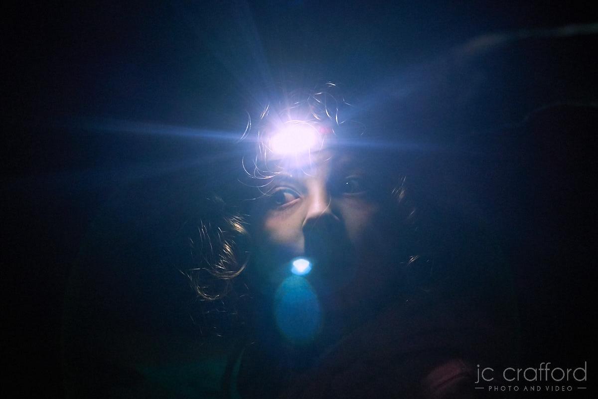 JC Crafford Photo & Video Dinokeng Echo 21