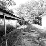 Groothoek Hospitaal